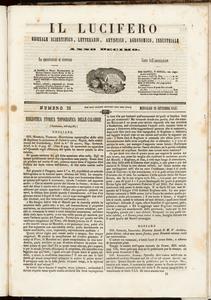 Il Lucifero : giornale scientifico, letterario, artistico, industriale (1847:A. 10, set., 29, fasc. 31)