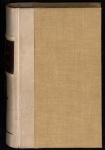 M. Tulli Ciceronis Orationum pars 1.[-3.]. Cum correctionibus Pauli Manutii. 1