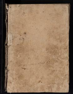 De Deo trino et vno tomus primus [-secundus], in quo agitur de absolutis. Vbi Germana Scoti mens aperitur, ... Authore p.f. Clemente Brancasio de Carouinea ... Cum duplici indice, … 1