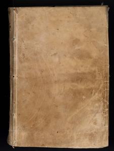 De Deo trino et vno tomus primus [-secundus], in quo agitur de absolutis. Vbi Germana Scoti mens aperitur, ... Authore p.f. Clemente Brancasio de Carouinea ... Cum duplici indice, … 2