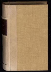 M. T. Ciceronis Orationum volumen primum [-tertium]. 1