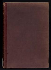Il Vaticano descritto ed illustrato da Erasmo Pistolesi con disegni a contorni diretti da Camillo Guerra. Volume 1. [-8.]. 7