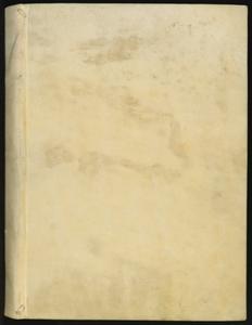 Incipit Quadragesimale de floribus sapientie peroptimum editum & compilatum per egregium ... magistrum Ambrosium Spiera Taruisinum Ordinis fratrum seruorum sancte Marie ..