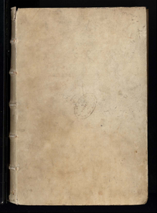 Dell'imprese pastorali di monsignor arciuescouo Carlo Labia vescouo d'Adria. Parte prima [-terza] ... 1