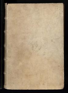 Dell'imprese pastorali di monsignor arciuescouo Carlo Labia vescouo d'Adria. Parte prima [-terza] ... 3