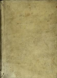 Il caualiere e la dama ouero Discorsi familiari nell'ozio Tusculano autunnale dell'anno 1674 di Gio. Battista De Luca sopra alcune cose appartenenti à caualieri, & alle dame, così nella legge scritta, come in quella della conuenienza, contenute negli argomenti registrati nell'annesso indice