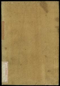 La balia poemetto di Luigi Tansillo per le faustissime nozze dell'eccellenze loro Marina Dona e Gio. Piero Grimani