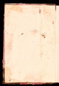 Roma ristaurata, et Italia illustrata di Biondo da Forli. Tradotte in buona lingua uolgare per Lucio Fauno