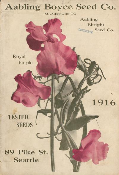 [Aabling Boyce Seed Co. materials]