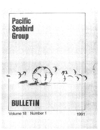 P.S.G. bulletin