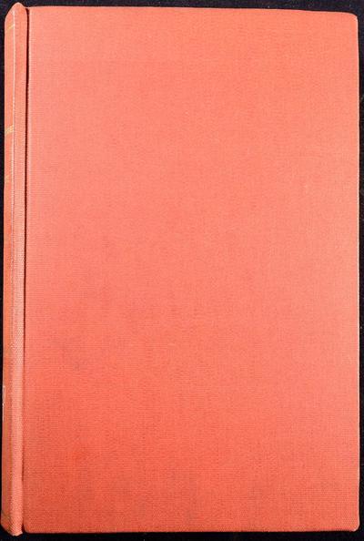 Faune de la Sénégambie / par A.-T. de Rochebrune.