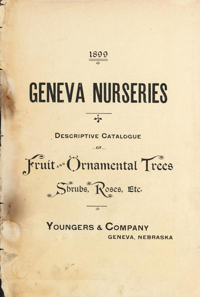 [Youngers & Company materials]