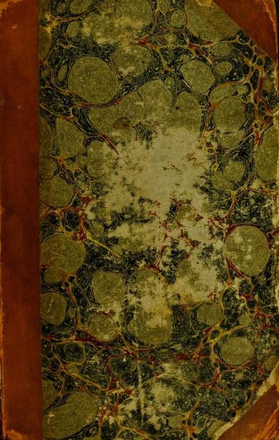 Smith's English flora.