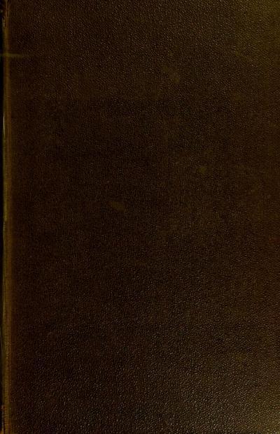 Die Anatomie des Frosches ein Handbuch für Physiologen, Ärzte und Studierende /
