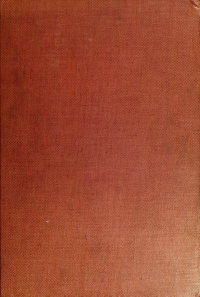 Gesammelte Werke von Robert Koch. Unter Mitwirkung von G. Gaffky und E. Pfuhl