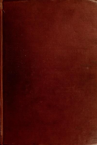 Ticks a monograph of the 'Ixodoidea' /