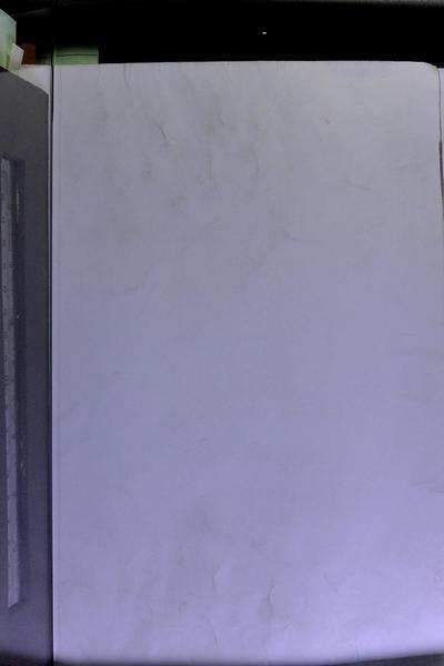 Studi e ricerche sui culicidi dei generi culex e anopheles /