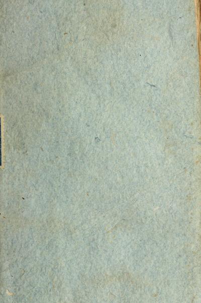 Histoire des ouvrages des savans de la Grande-Bretagne