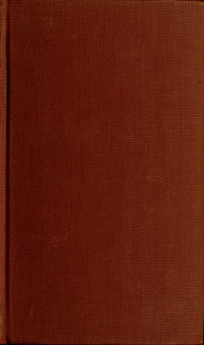 A brief retrospect of the eighteenth century. Part first in two volumes, containing a sketch of the revolutions and improvements in science, arts, and literature during that period. -