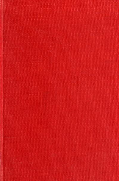 Conférences sur la théorie darwinienne de la transmutation des espèces et de l'apparition du monde organique : application de cette théorie à l'homme ... / Louis Büchner ; traduit de l'allemand d'après la 2e. éd. par Auguste Jacquot. -