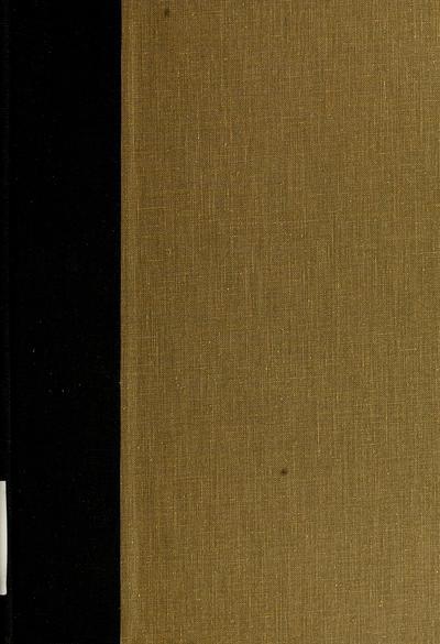 De vogels van Java en hunne oeconomische beteekenis / door J.C. Koningsberger.