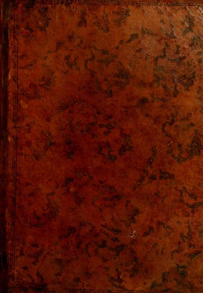 Dictionnaire raisonné universel d'histoire naturelle : contenant l'histoire des animaux, des végétaux et des minéraux, et celle des corps célestes, des météores, & des autres principaux phénomenes de la nature; avec l'histoire et la description des drogues simples tirées des trois regnes ... plus, une table concordante des noms latins ... /