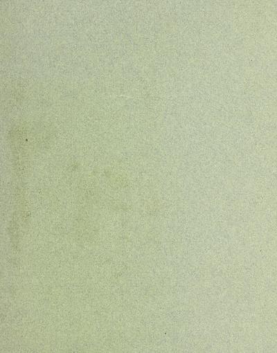 Discursus medico-philosophicus de casu adolescentis cujusdam Argentoratensis mirabili : qui anno M.DC.XVII ... mortuus in quodam paternarum aedium loco, adjacente ipsi serpente `a domesticis inventus fuit : publice ... habitus ...