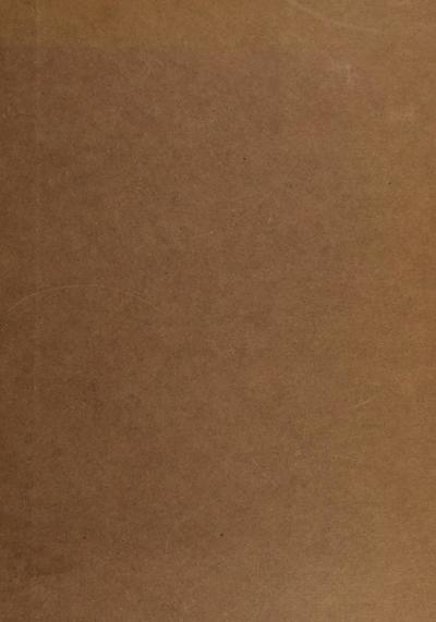 Dissertazione intorno all' origine della seta /