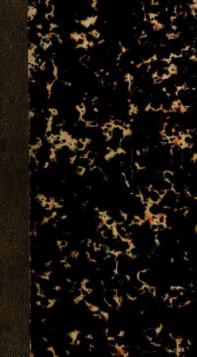 Enumeratio systematica plantarum : quas in insulis Caribaeis vicinaque Americes continente detexit novas, aut iam cognitas emendavit /