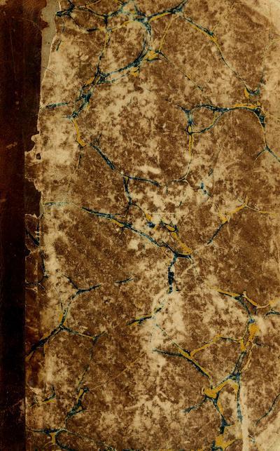 Fenomeni fisico-chimici dei corpi viventi : lezioni / di Carlo Matteucci.
