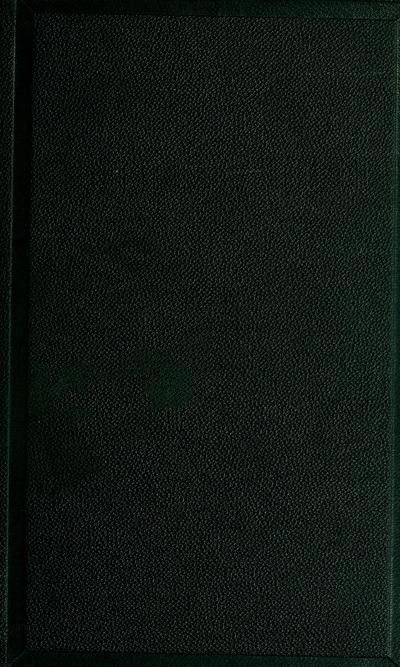 [First-]Ninth annual report of the New York state dairy commissioner ... 1884-1891/92.