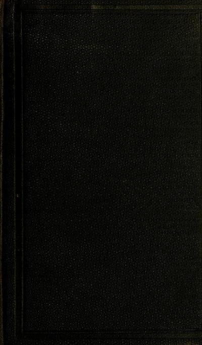 Flora of Syria, Palestine, and Sinai : from the Taurus to Ras Muhammas and from the Mediterranean sea to the Syrian desert / by Rev. George E. Post.