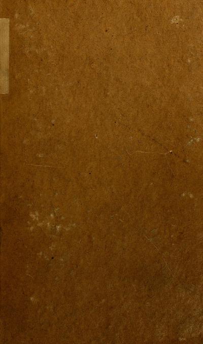 Flore du nord de la France : ou description des plantes indigènes et de celles cultivées dans les départmens de la Lys, de l'Escout, de la Dyle et des Deux-Nèthes, y compris les plantes qui naissent dans les pays limitrophes de ces Départemens ... / par F. Roucel.