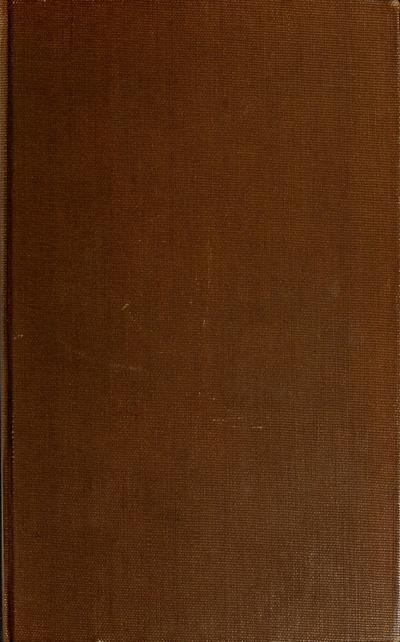 Flore générale de l'Indo-Chine / publiée sous la direction de H. Lecomte ; rédacteur F. Gagnepain.