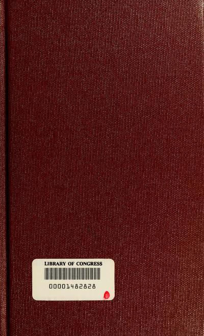 A general history of quadrupeds.