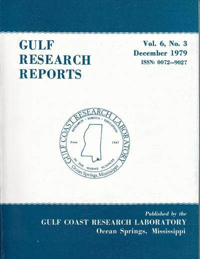 Gulf res. rep.