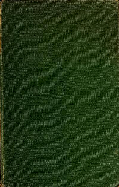 A handbook of garden irises, by W. R. Dykes.