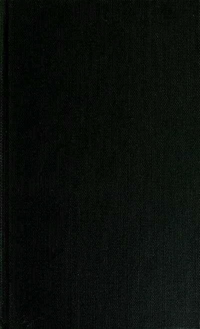 Herbarium Pedemontanum; juxta methodum naturalem dispositum, additis nonnullis stirpibus exoticis ad universos ejusdem methodi ordines exhibendos, curante Aloysio Colla ...
