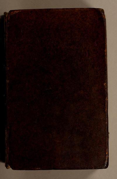 Histoire naturelle et moralle des Indes, tant Orientalles qu'Occidentalles. Où il est traicté des choses remarquables du ciel, des elemens, metaux ... qui sont propres de ce païs. : Ensemble des moeurs, ceremonies ... & guerres des mesmes Indiens. /