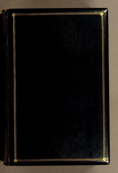 Histoire naturelle et moralle des Indes, tant Orientalles qu'Occidentales. : où il est traitté des choses remarquables du ciel des elemens ... qui sont propres de ce païs. : ensemble des mœurs, ceremonies ... des mesmes Indiens. /
