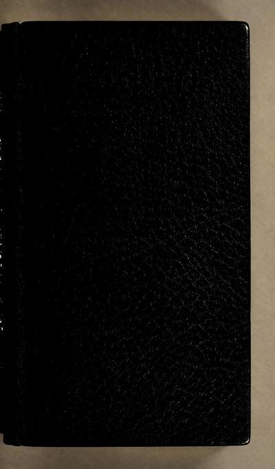 Historia das plantas da Europa, e das mais uzadas que vem de Asia, de Affrica, & da America. : Onde ve se suas figuras, seus nomes, em quo tempo florecem & o lugar onde nacem. : Com hum breve discurso de suas qualidades e virtudes especificas. : Dividida em dois volumes, & acomodada na forma do grande Pinax de Gaspar Bauhino. /