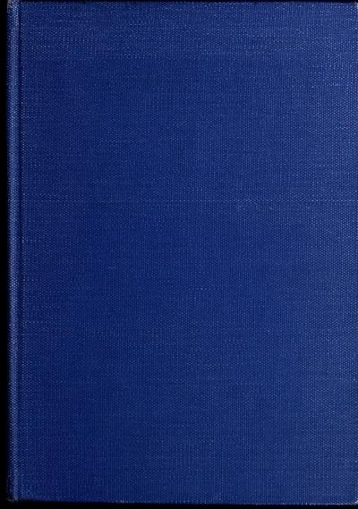 History of Delaware County, Pennsylvania : from the discovery of the territory included within its limit to the present time, with a notice of the geology of the county, and catalogues of its minerals, plants, quadrupeds, and birds, written under the direction and appointment of the Delaware County Institute of Science /