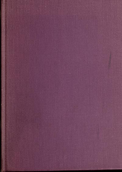 History of Suffolk county,