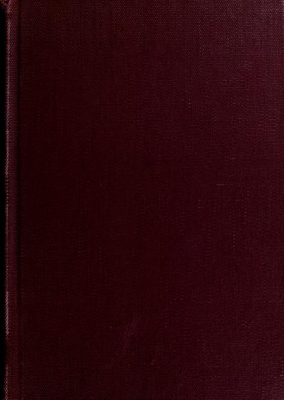 The history of Upshur County, West Virginia : from its earliest exploration and settlement to the present time /