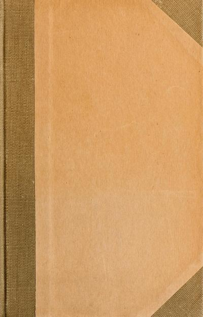 Index to Catalogue of recent bivalve shells by Sylvanus Hanley.