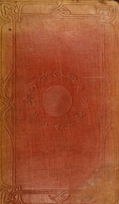 Introduction to cryptogamic botany. By the Rev. M. J. Berkeley. With 127 illustrations on wood, drawn by the author.