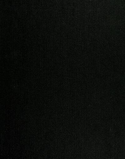 Isis, oder, Encyclopädische Zeitung von Oken.