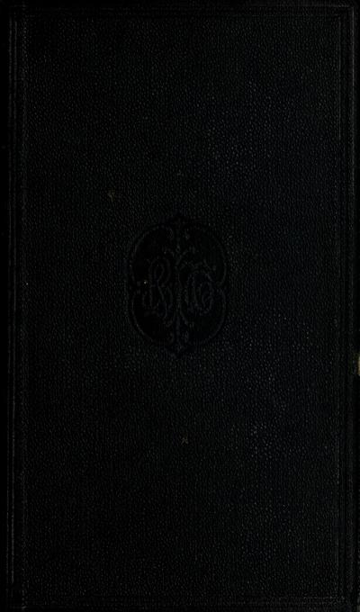 Manual of the botany (Phænogamia and Pteridophyta) of the Rocky Mountain region : from New Mexico to the British boundary/