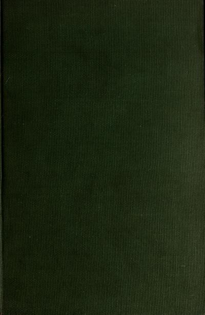 Manual of North American Diptera / by Samuel W. Williston.
