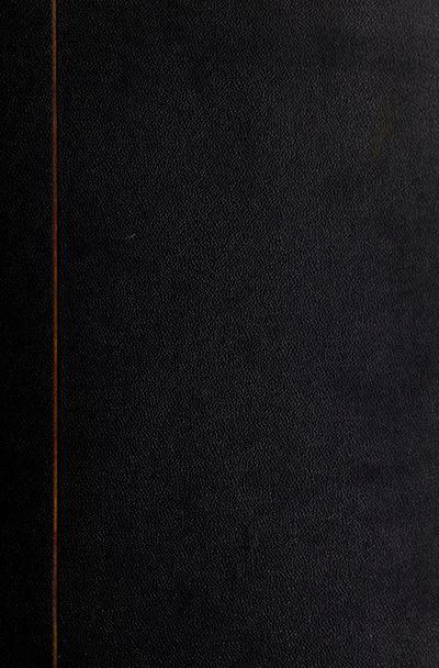 A memoir on the Palaeozoic reticulate sponges constituting the family Dictyospongidae /